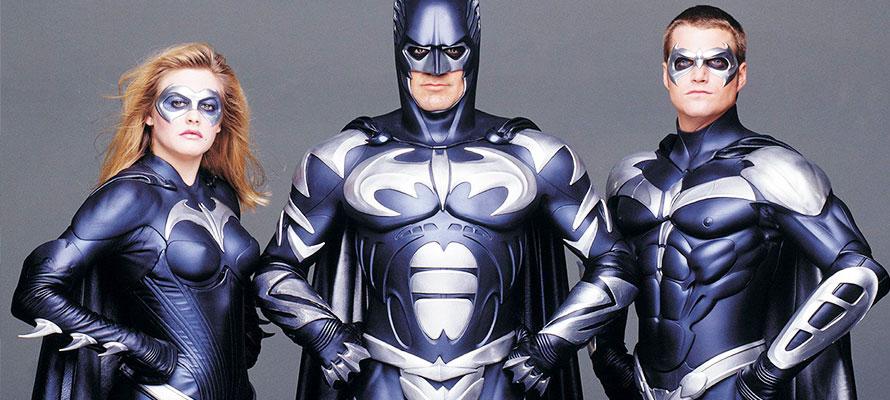 3 Tecniche Vincenti per definire i tuoi superpoteri
