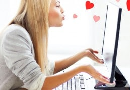 Come Conquistare una Ragazza in Chat: La Verità