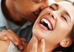 Come riconquistare la propria moglie: Metodo Verificato