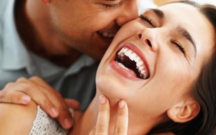Come riconquistare la propria moglie