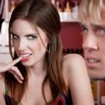 Linguaggio del corpo femminile, come decodificarlo?