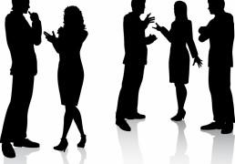 Comunicazione non verbale: la comunicazione con il corpo