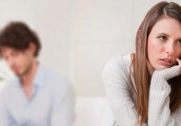 Come non Farsi Lasciare Dal Proprio Partner