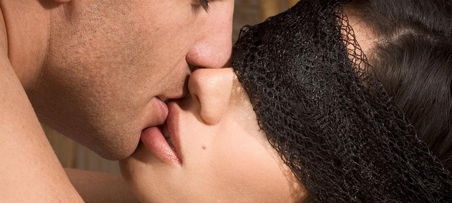 Il segreto per mantenere la tua donna SEMPRE ECCITATA