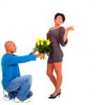 Psicologia della Donna: Cosa ne pensa la donna?