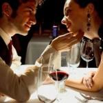 Il ruolo del romanticismo nella seduzione