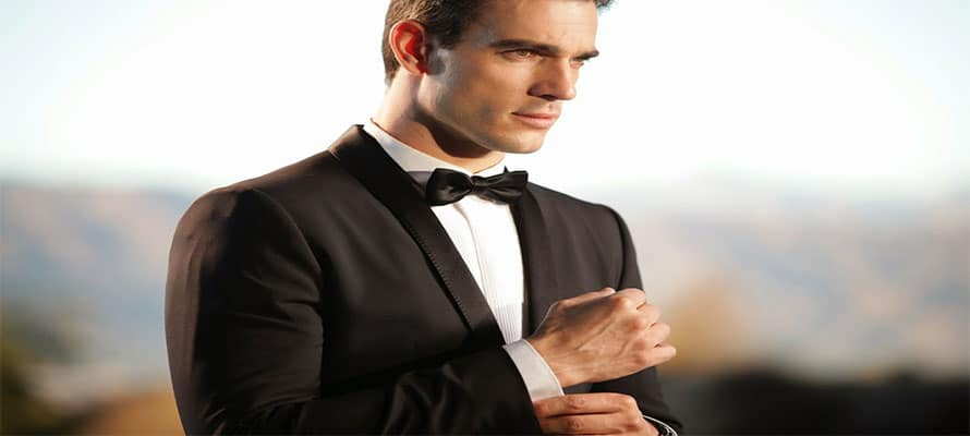 le regole su Come Vestirsi al Primo Appuntamento