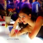 Come Rimorchiare una Ragazza in Discoteca Esempi Pratici
