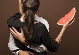 Afrodisiaco per Donne: Cos'è esattamente?