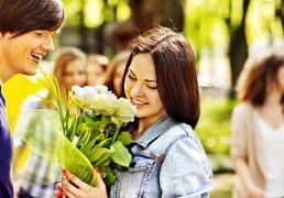 Amo la Mia Migliore Amica: Cosa devo Fare?