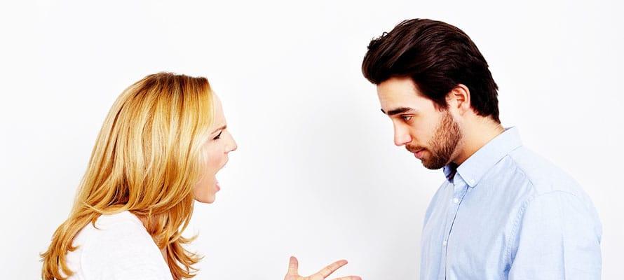 Come Farsi Lasciare dalla tua ragazza