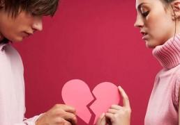 Come Riconquistare Una Ex Fidanzata