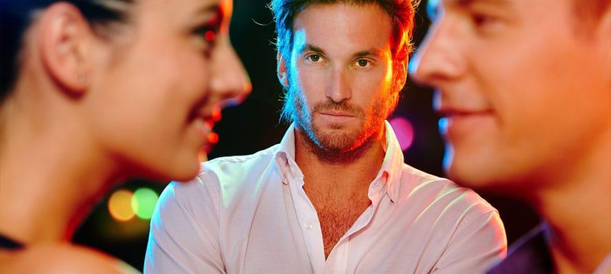 Come Riconquistare una Ex che e gia Fidanzata