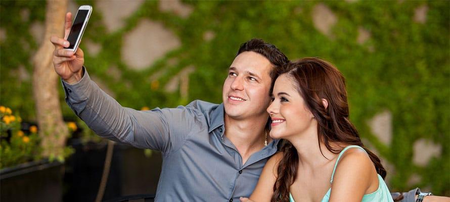 Le regole per capire Come Conquistare la Fiducia di una Donna