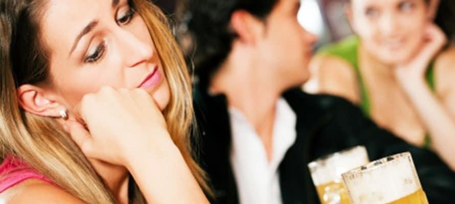 Consigli per parlare meglio con le ragazze