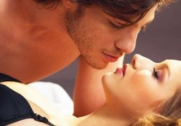 Come Si Fa Per Passare Dall'Innamoramento All'Amore Vero?