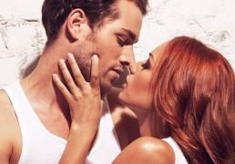 Come Sedurre una Donna Emanando Un Forte Erotismo