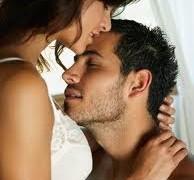 Come Gestire Più Relazioni Sessuali Contemporaneamente?