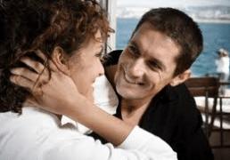 Come Creare Tensione Sessuale con Una Donna