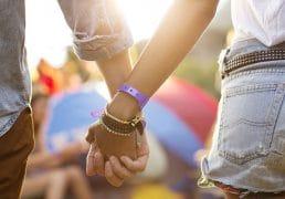 Come Capire Se è Vero Amore