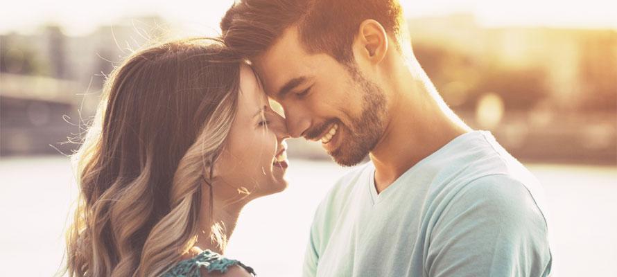 Come fidanzarsi con una ragazza