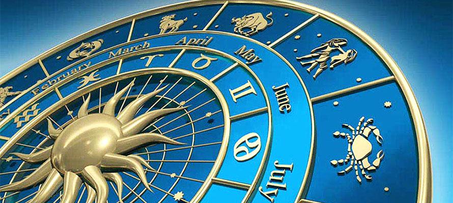 Conquistare una Ragazza Attraverso l'Astrologia