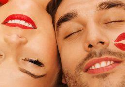 Cos'è L'amore: E' Uguale per Tutti?