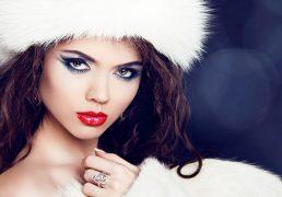 Donne Russe: Dove Trovarle e Come Conquistarle?