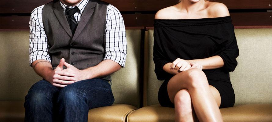 I modi per conoscere e sedurre  le studentesse