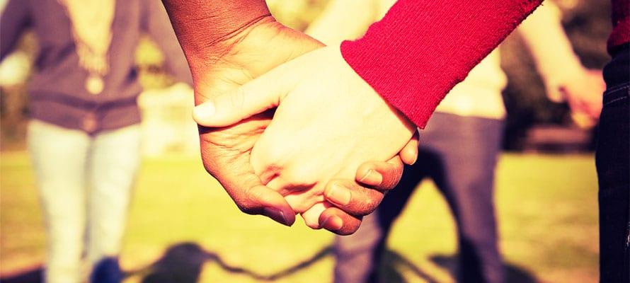 La Maturita Che ti Aiuta nel Riconquistare la Tua Ex