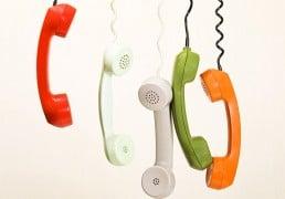 Quando lei non chiama o non ti risponde… Non andare nel panico!
