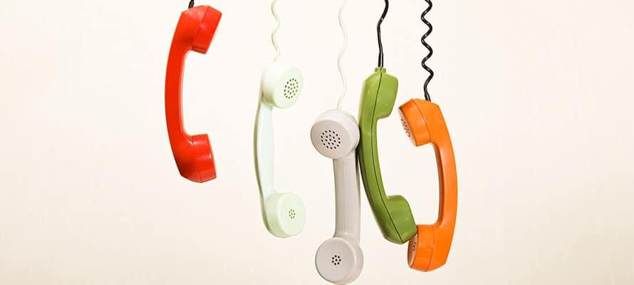 Non andare nel panico quando lei non chiama o non ti risponde