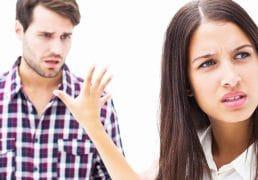 Lei Mi Ha Lasciato: Cosa Fare e Come Capire il Motivo?