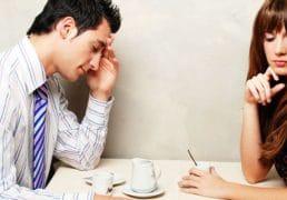 Cosa Non Fare Se Vuoi Riconquistare La Tua Ex