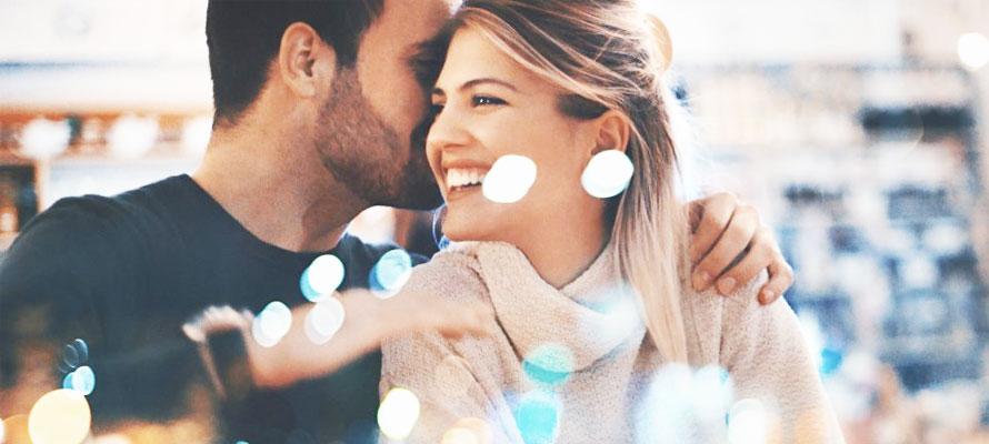 come combattere e superare la gelosia in amore