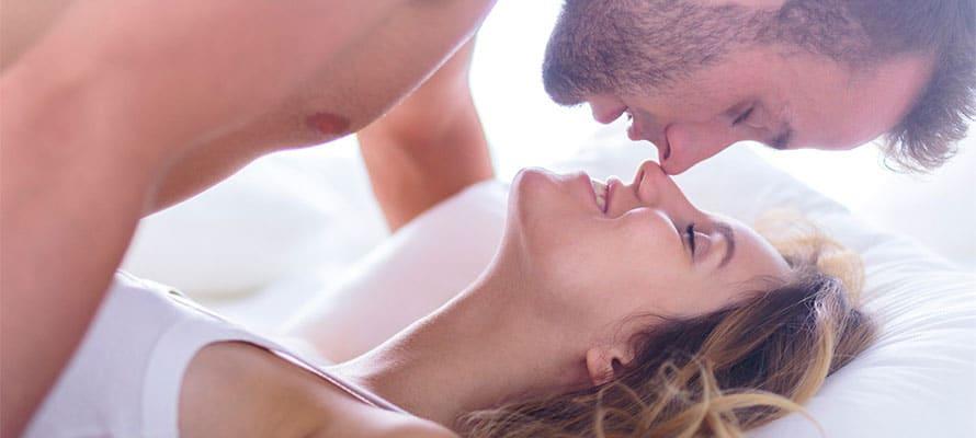 le Donne e l'amore la pensano diversamente degli uomini