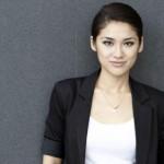 Ecco alcuni consigli per conquistare una ragazza asiatica…