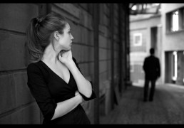 La Razionalità Serve Per Riconquistare una Ex?