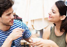 Argomenti di Conversazione per Conoscere Una Donna