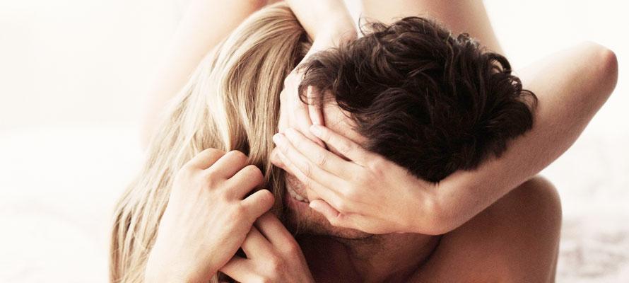 Come capire se una ragazza e innamorata di te o no
