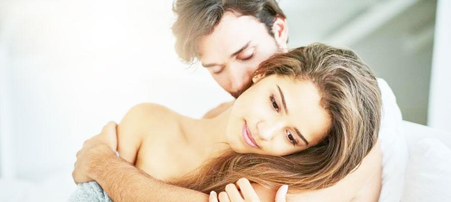 Psicologia inversa per conquistare una ragazza senza fare niente