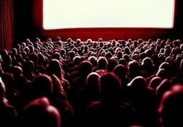 Quando è Il Momento di Invitare una Ragazza al Cinema?