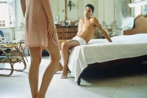 accessori erotici cose strane a letto