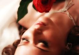I Segnali per Capire se Lei è Innamorata di Te Oppure No