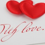 Si può conquistare una donna con una lettera d'amore?