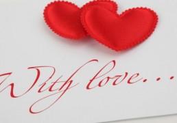 Come Conquistare una Ragazza con una Lettera D'Amore