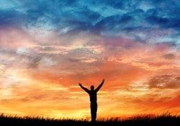 Come Rifarsi una Vita Dopo la Separazione