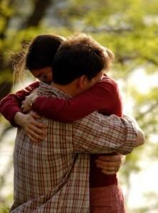 Le Lettere per Riconquistare un Amore Servono?