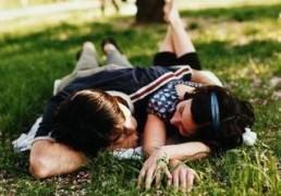 Sessualità: Ti Reputi Una Persona Aperta?