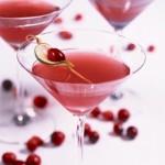 Quali sono I Cocktail più Richiesti dalle Donne?